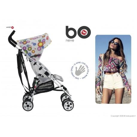 B0 Tourist stroller,Neve, exrtalight, Baciuzzi