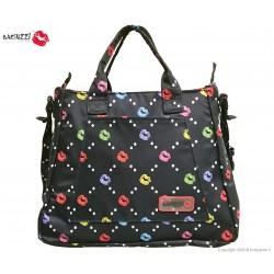 Mama bag  B-Special 7230 ● BACIUZZI ●