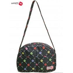 Mama bag  B-Special 7130 ● BACIUZZI ●