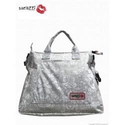 Mama bag  FRA GOLD 7230  ● BACIUZZI ●