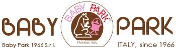 Baby Park 1966 S.r.l.